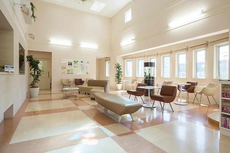 平沼歯科医院photo